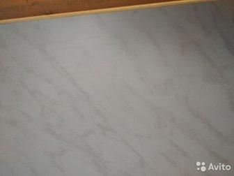 830*2000 5 шт толщина 20мм МДФ панели цена договорная в Старом Осколе