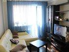 Фото в   Сдается квартира в отличном состоянии , евроремонт в Ставрополе 15000