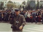 Новое фотографию Организация праздников Видеоклип не дорого запись песен аранжировка 32537997 в Ставрополе
