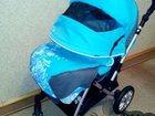 Уникальное изображение Детские коляски Продаю детскую коляску 32926514 в Ставрополе