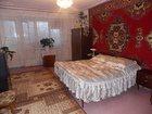 Свежее фото  Срочно продаю или меняю добротный кирпичный дом 32928664 в Ломоносове