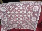 Фотография в Хобби и увлечения Антиквариат Продам старинную накидку для подушки. Начало в Ставрополе 1000