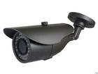Фото в Бытовая техника и электроника Видеокамеры Система видеосигнала: PAL    Качество видео: в Ставрополе 2200