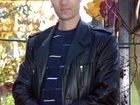 Изображение в Резюме и Вакансии Резюме Мужчина, 43 года, образование среднее-специальное, в Ставрополе 0