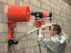 Скачать бесплатно фото Другие строительные услуги Аренда и услуги спец.инструмента 34525777 в Ставрополе