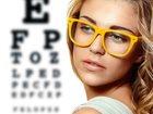 Новое фотографию  Врач-офтальмолог 34655995 в Ставрополе