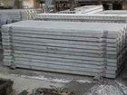 Фотография в Строительство и ремонт Строительные материалы Дорожные плиты от производителя не дорого. в Ставрополе 1000