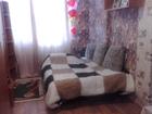 Смотреть foto  продается или меняется на 1 комнатную квартиру нежилое помещение свободного назначения 34831353 в Ставрополе