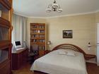 Скачать foto Аренда жилья Квартира на сутки, Перспективный, 1 комнатная 35064453 в Ставрополе