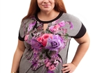 Новое фотографию  Женская одежда оптом от производителя 35244490 в Ставрополе
