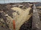 Фото в   Провести канализацию под ключ, просто, когда в Ставрополе 0