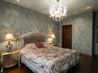 Увидеть фотографию  Изысканная Квартира в самом центре Ставрополя, 37344796 в Ставрополе