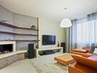 Скачать бесплатно изображение Аренда жилья Крутая Квартира для современных людей, новомодный современный дизайн, 37344876 в Ставрополе