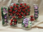 Просмотреть фотографию  Стабилизированные цветы Ставрополь Купить 37418614 в Ставрополе