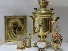 Изображение в Хобби и увлечения Коллекционирование Порадуйте родных и близких, подобрав им неповторимый, в Ставрополе 10000