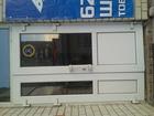 Новое изображение Коммерческая недвижимость ПРОДАЮ ТОРГОВО-ОФИСНОЕ ПОМЕЩЕНИЕ 37674523 в Ставрополе