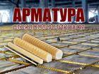 Фото в   Группа Производственных компаний ООО С-Агросервис в Ставрополе 15
