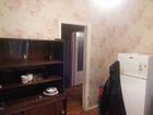 Фотография в   Продается 1комнатная квартира 10 этажного в Ставрополе 1180000