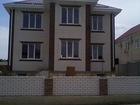 Свежее foto Ремонт, отделка Возведение жилых и коммерческих зданий и сооружений, 38236963 в Ставрополе