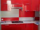 Смотреть фото Аренда жилья 1 ком квартира в Белом городе 38392516 в Ставрополе