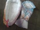 Увидеть фотографию  Продаю гнездышко для новорожденного 38406536 в Ставрополе