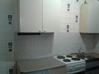 Новое изображение  Судам квартиру 38417671 в Ставрополе