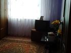 Скачать бесплатно изображение  Комната в квартире с ремонтом , район гипермаркета ОК 38460192 в Ставрополе