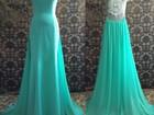 Скачать бесплатно фото Женская одежда Вечернее -выпускное платье 38486885 в Ставрополе