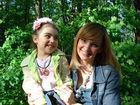 Просмотреть фотографию Услуги няни Няня для детей с рождения 38655363 в Ставрополе