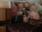 Фото в Недвижимость Продажа квартир Все удобства, пластиковые окна, срочно! Район в Ставрополе 950000