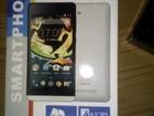 Просмотреть фото Телефоны продам 38816008 в Ставрополе