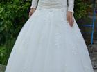 Уникальное изображение Женская одежда Продаю выпускное (можно и на свадьбу) платье 38997053 в Ставрополе
