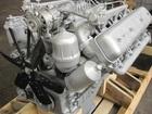 Скачать бесплатно foto Автозапчасти Двигатель ЯМЗ 238 М 2 39053312 в Ставрополе