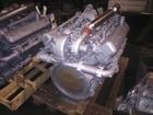Просмотреть foto Автозапчасти Двигатели ЯМЗ 7511, 7512, 7514 39053696 в Ставрополе
