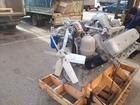 Просмотреть изображение Автозапчасти Двигатель ЯМЗ 238 ДЕ 39053866 в Ставрополе