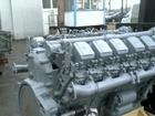 Просмотреть foto Автозапчасти Двигатель ЯМЗ 240 БМ 2 39053971 в Ставрополе