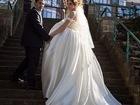 Свежее изображение  Продаю свадебное платье в хорошем состояние 39130864 в Ставрополе