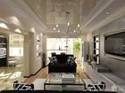 Уникальное foto Ремонт, отделка Ремонт квартир, домов, качественно 47422573 в Ставрополе
