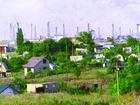Просмотреть фотографию  Продам дачу в Крыму на берегу морского залива Донузлав 53006735 в Екатеринбурге