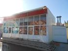 Увидеть foto Аренда нежилых помещений Сдаётся в аренду магазин , торговая площадь 55671911 в Ставрополе