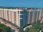 Квартиры в Ставрополе