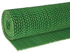 Увидеть foto  Грязезащитные ковры, решетки, покрытия 67724152 в Ставрополе