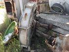 Скачать бесплатно фотографию Разное Продам сушильные барабаны и вентиляторы 68968965 в Ставрополе
