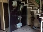 2991. Ю/З. ул. Пирогова,30А. Продается 3-х комнатная квартир