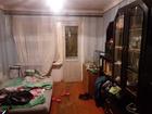 ПАО Сбербанк реализует имущество:  Объект (ID I4343667) : 1-