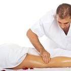 Приглашаем на курс общего массажа