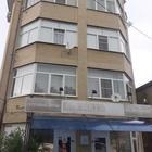 ПАО Сбербанк реализует имущество:  Объект (ID I5670873) : 3-