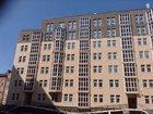 Скачать изображение Разные услуги Мокрый фасад 33048374 в Стерлитамаке