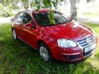 Изображение в Авто Продажа авто с пробегом Продам Volkswagen Jetta в идеальном состоянии в Стерлитамаке 410000