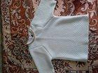 Увидеть фотографию Женская одежда кофточка 33195028 в Стерлитамаке